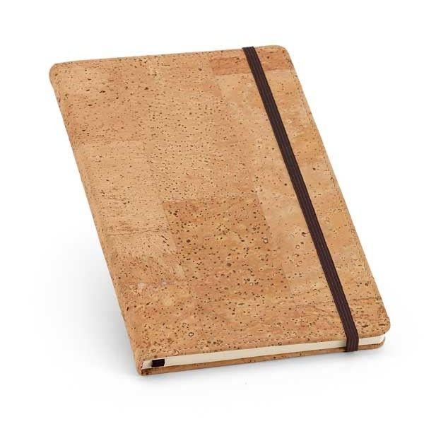 Kurken notitieboekje3