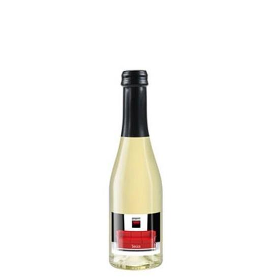 Secco Vino Frizzante 20 cl.
