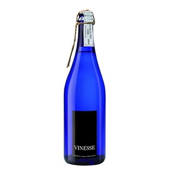 Secco Vino Frizzante 75cl