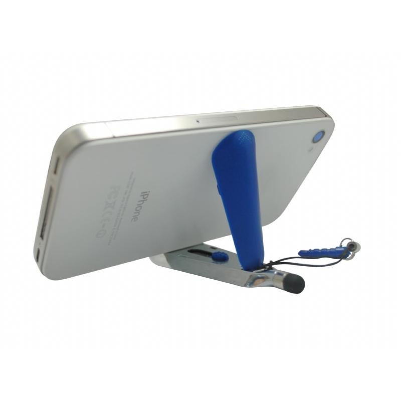 USB stick met 3 functies