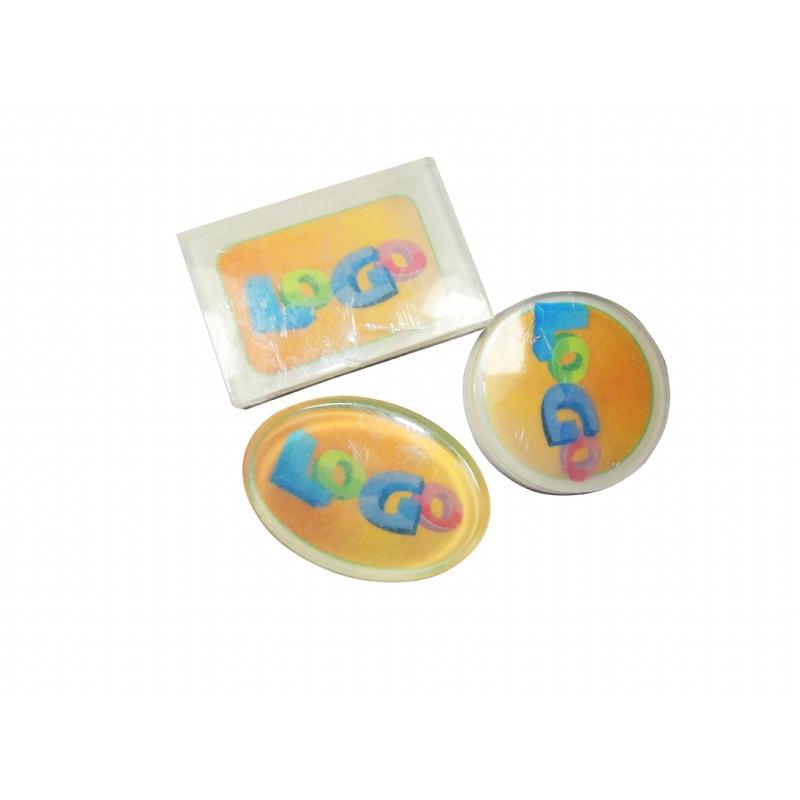logo zeepje