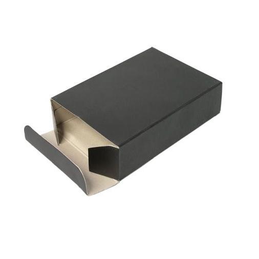 RFID kaarthouder