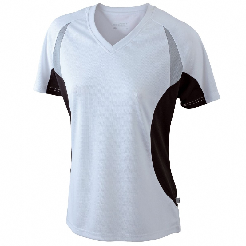Hardloop T-shirt