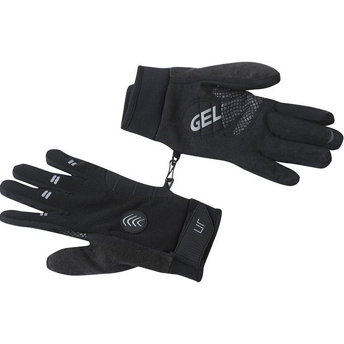 Wieler handschoenen