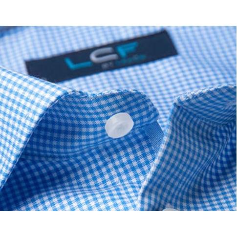 Hemden en/of blouses custom made