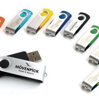 USB stick 3.0