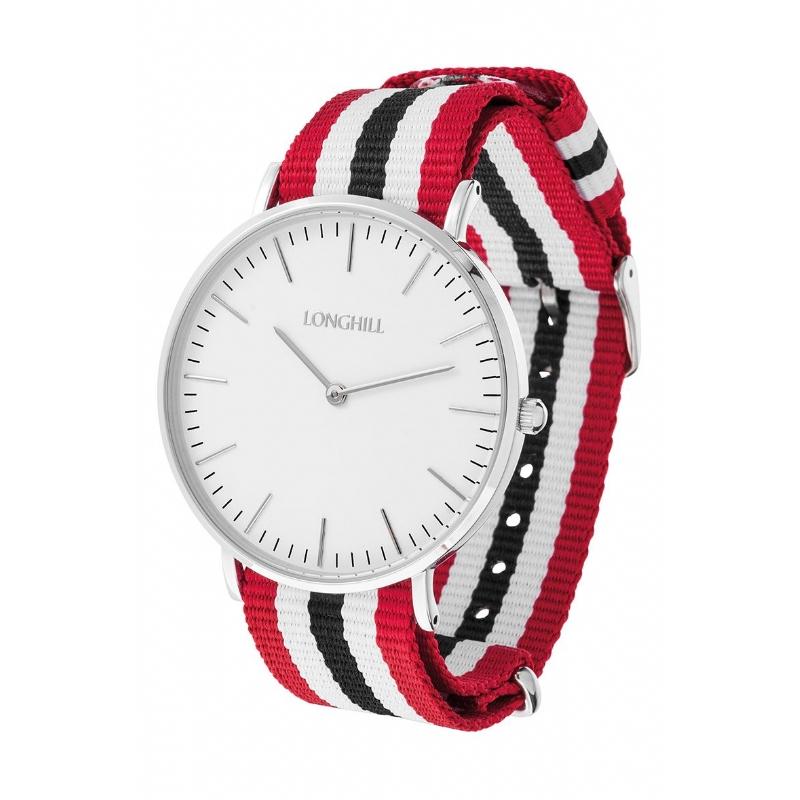 Ontwerp je eigen horloge: al vanaf 25 stuks!