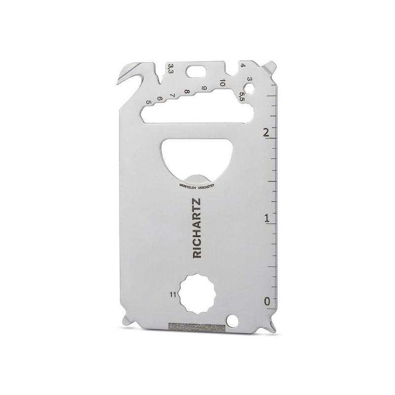 Pocket Card L23+