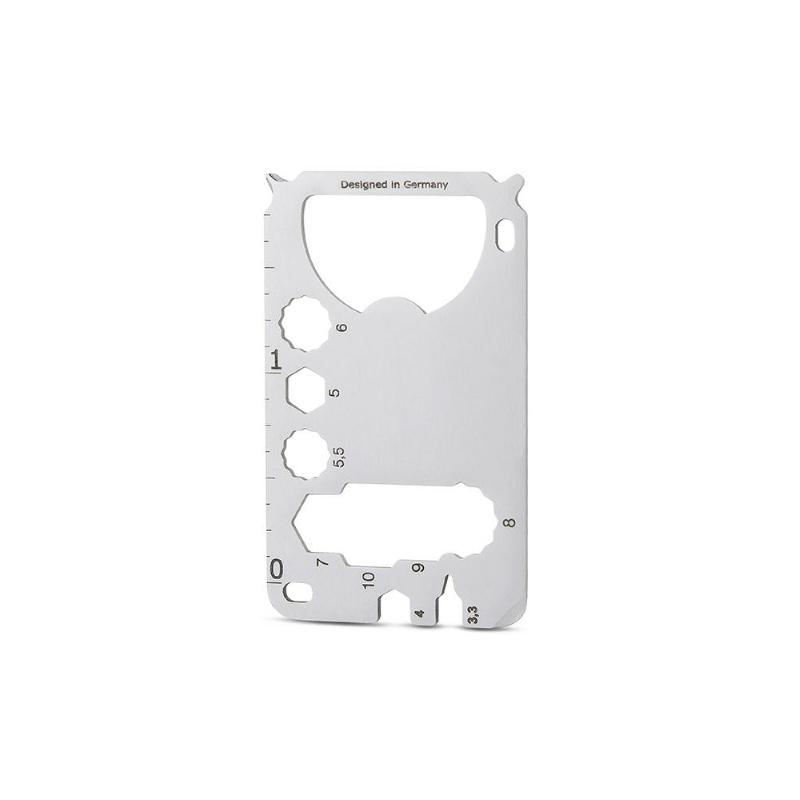 Pocket Card M19+