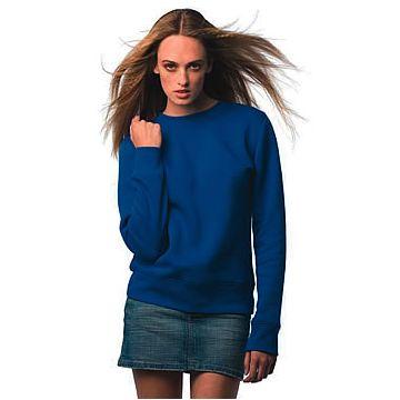 Sweater in vele kleuren