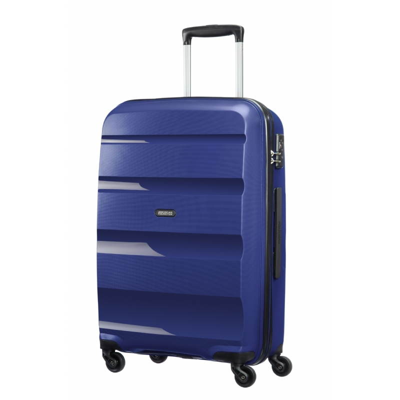 Air Spinner 66 American Tourister