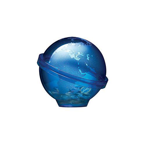 Globe Sparen