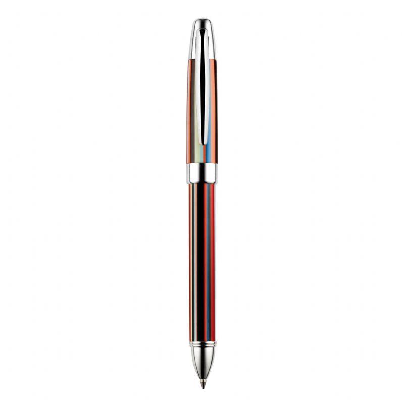 Soho roller pen