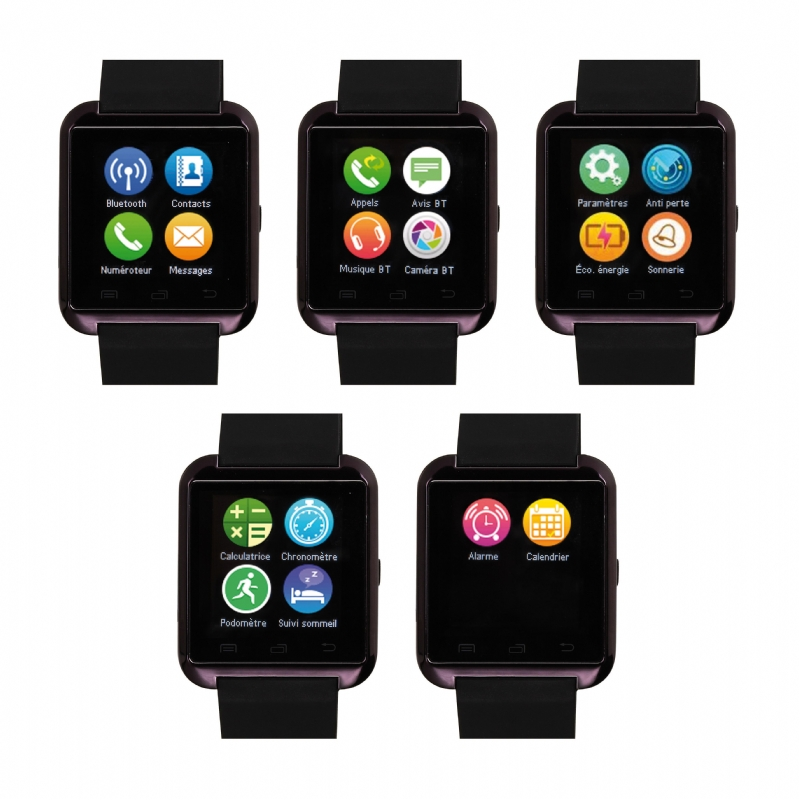 promotionele Smart Watch