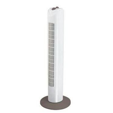 Toren ventilator