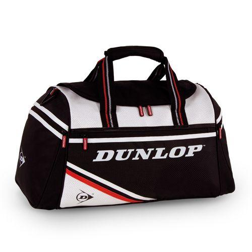 Dunlop sporttas