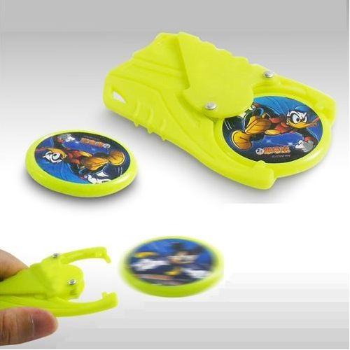 Mini frisbee relatiegeschenk