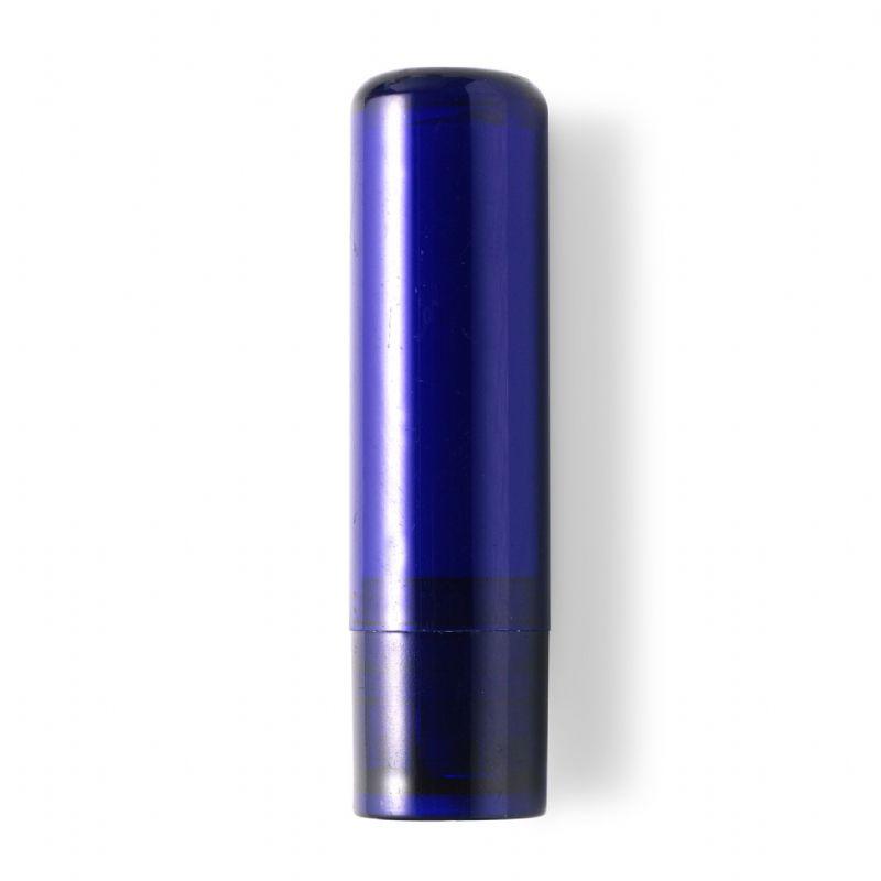 Lippenbalsem met UV15 bescherming