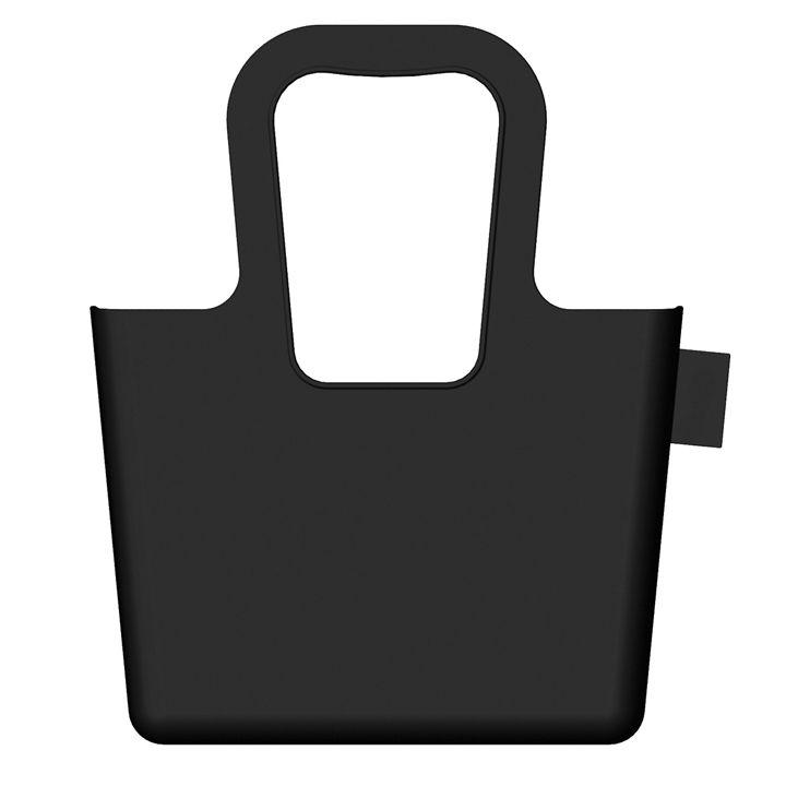 Koziol Bag Taschelini