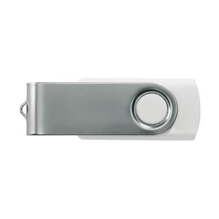 Techmate usb stick