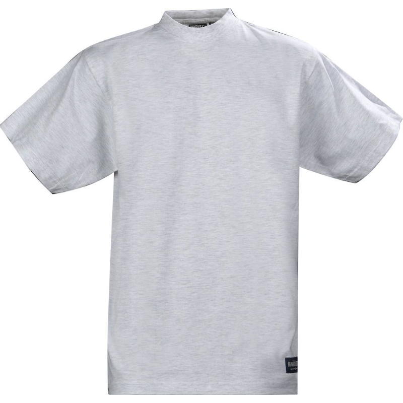 Original T-shirt van HARVEST
