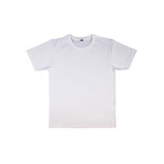 Oeko-Tex t-shirt heren