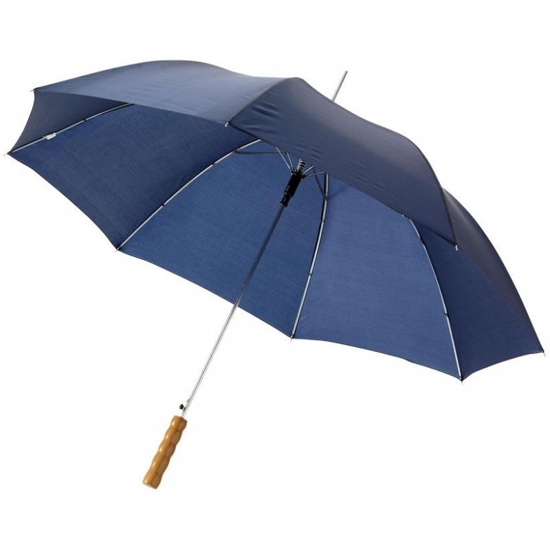 Automatische paraplu 23 inch.