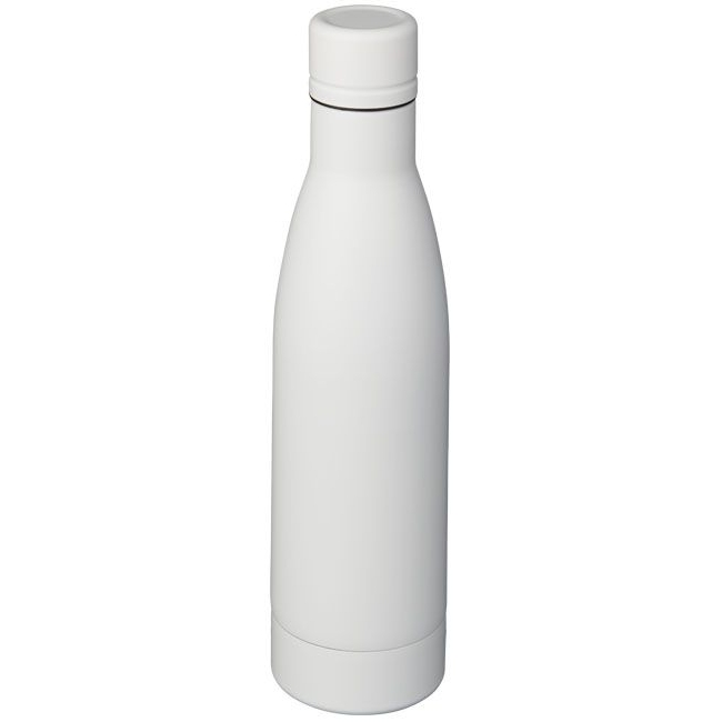 Koper vacuüm geïsoleerde drinkfles
