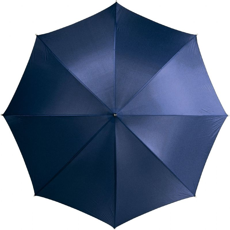 Storm-golfparaplu met EVA handgreep