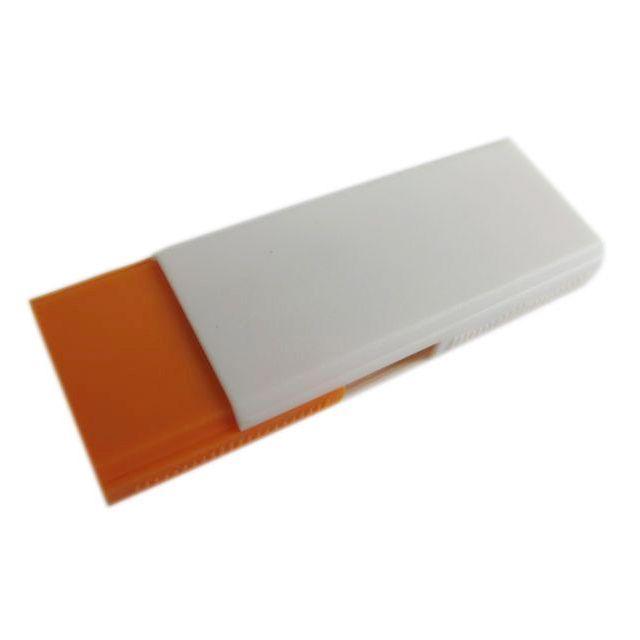 Usb stick in PVC