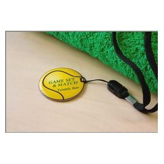 Ronde USB stick
