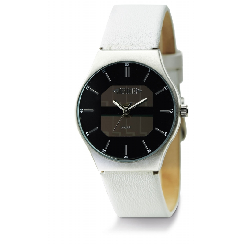 Waterdicht Solar horloge