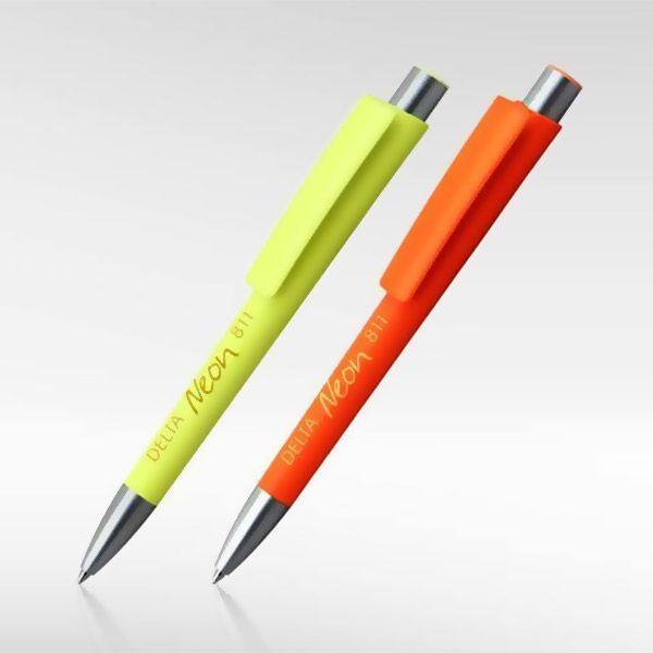 Delta Neon pen