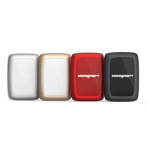 powerbank 7500mAh