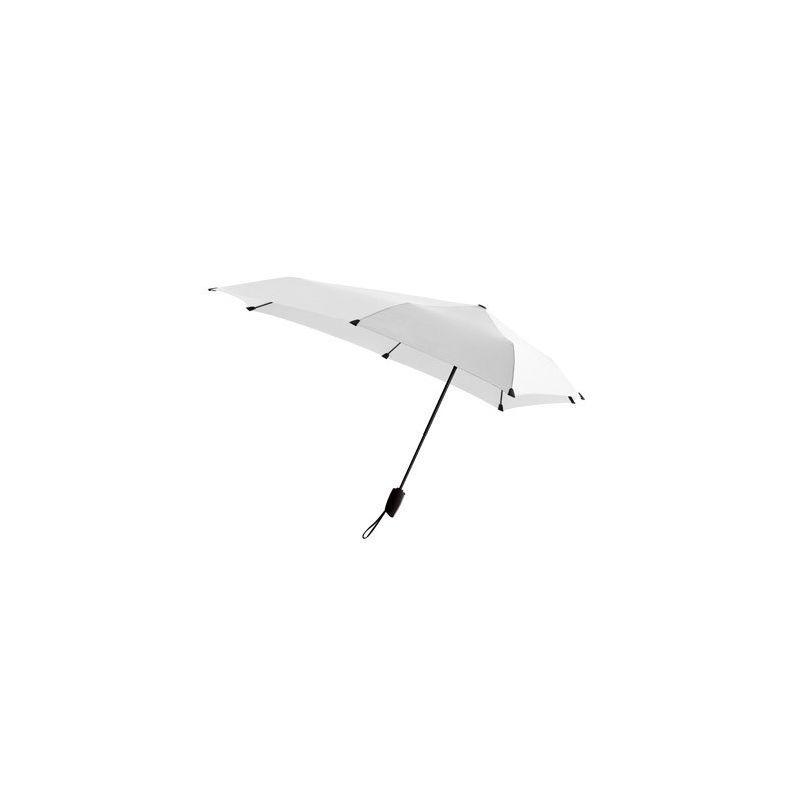 Senz automatic opvouwbare stormparaplu