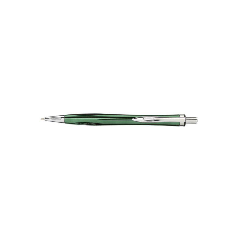 Zware kunststof pen
