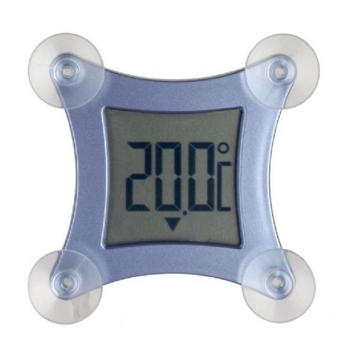 Poco digitale thermometer