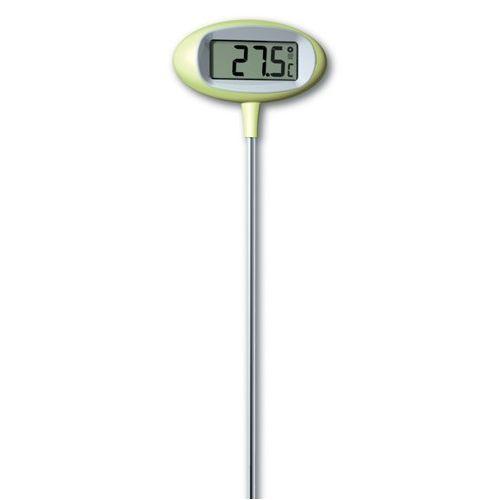 Tuinthermometer