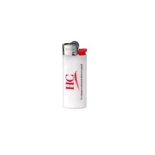 Bic aansteker Mini