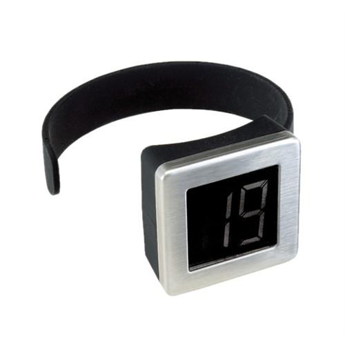 digitale wijnthermometer