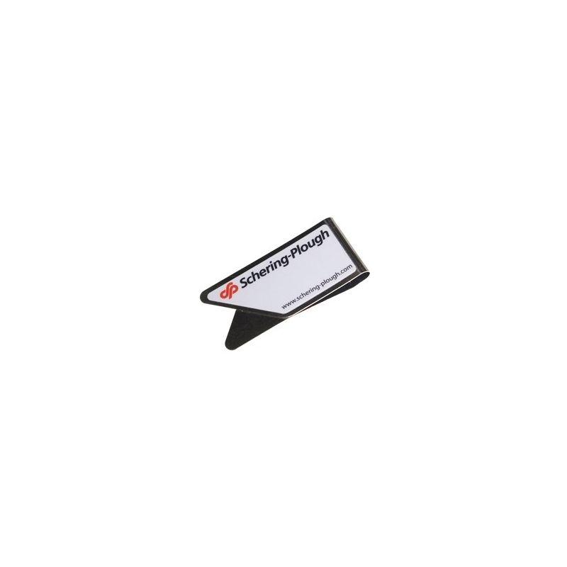 Reuze paperclip