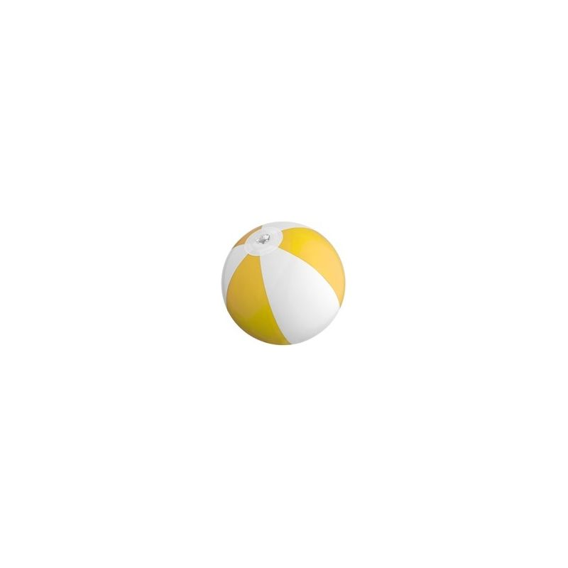 Kleine strandbal