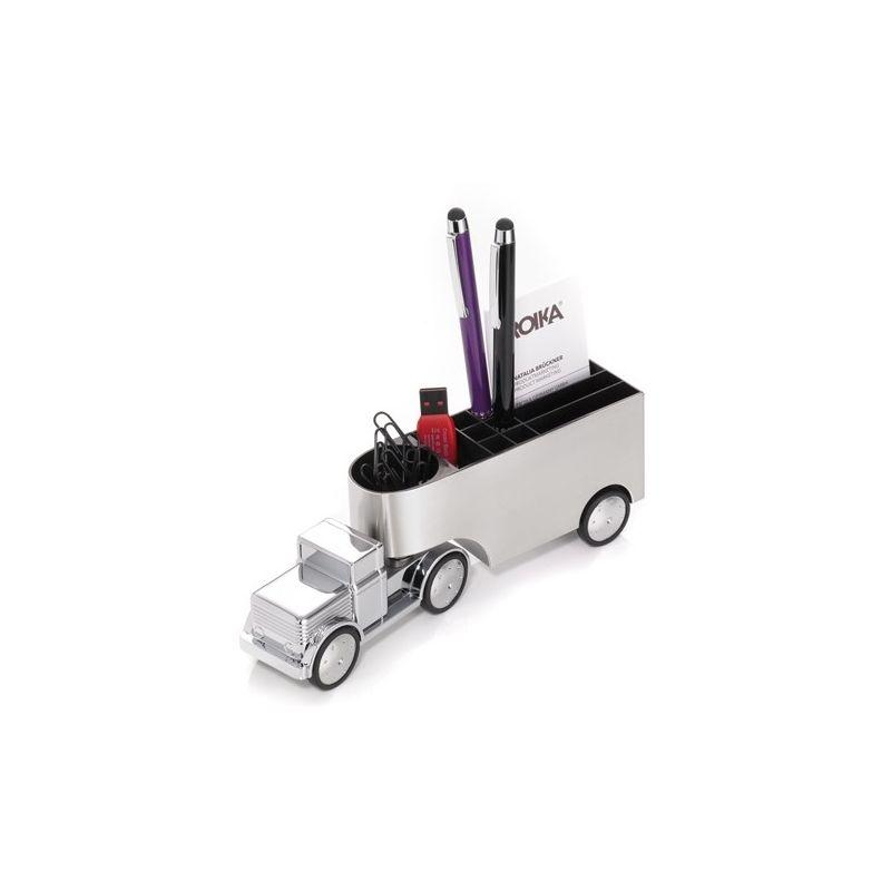 Truck penpot