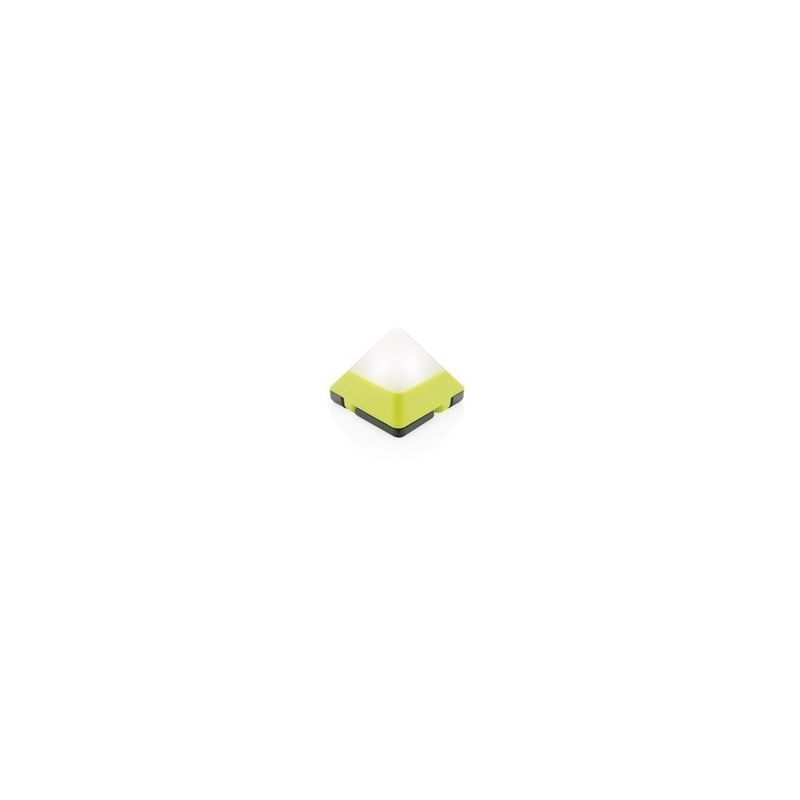Triangel mini lantaarn