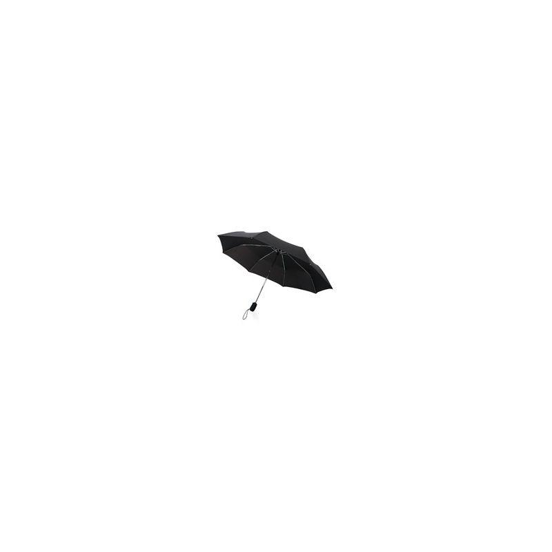 Swiss Peak  automatische paraplu