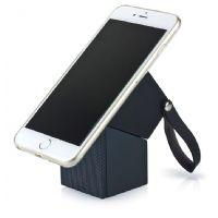 Bluetooth Speaker/ staander