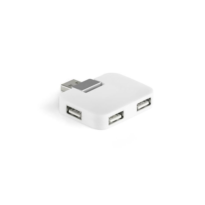 promotionele USB 2.0 hub