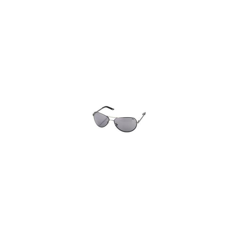 Stijlvolle zonnebril van Slazenger