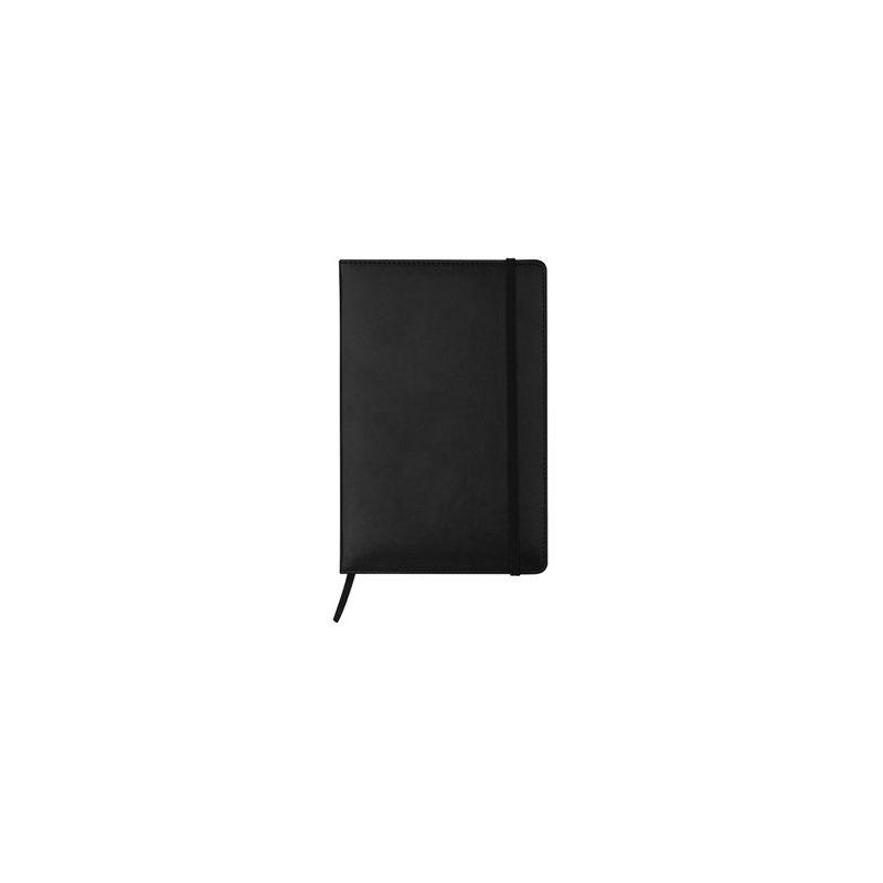 Balmain Notitieboek