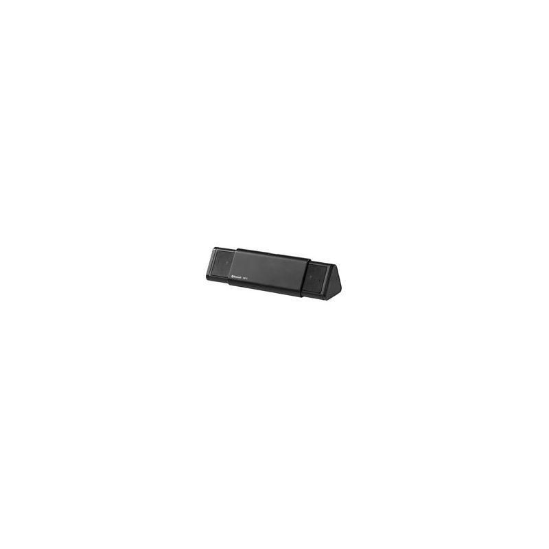 ifidelity Sideswipe BT and NFC Speaker